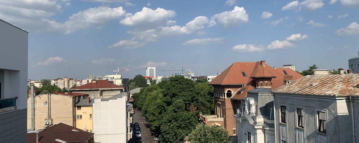 Sunt apartamentele din Romania ieftine sau scumpe by Green Angels